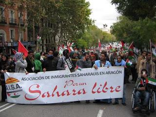 2012 10-11 MANIFA (25)