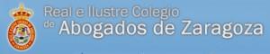 Colegio Abogados Zgz
