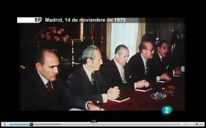 Consejo Ministros Franco 3