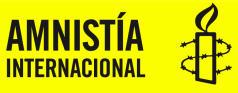 Informe 2013 El estado de los Derechos Humanos en el mundo