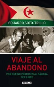 Eduardo Soto libro abandono