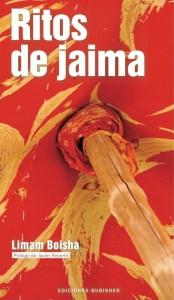 RITOS DE JAIMA