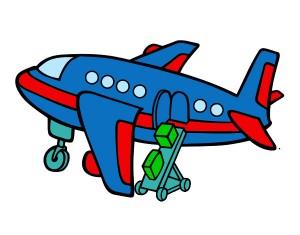 avion-3