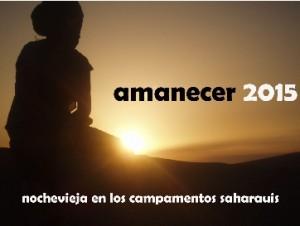 AMANECER 2015