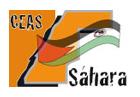 ceas_sahara