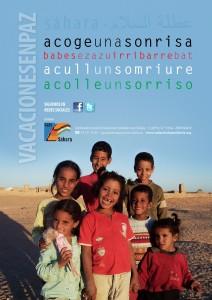 cartel vacaciones en paz  CEAS_1_1