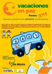 Cartel Verano 2014 copia
