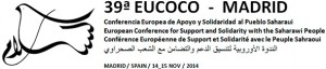 EUCOCO 39