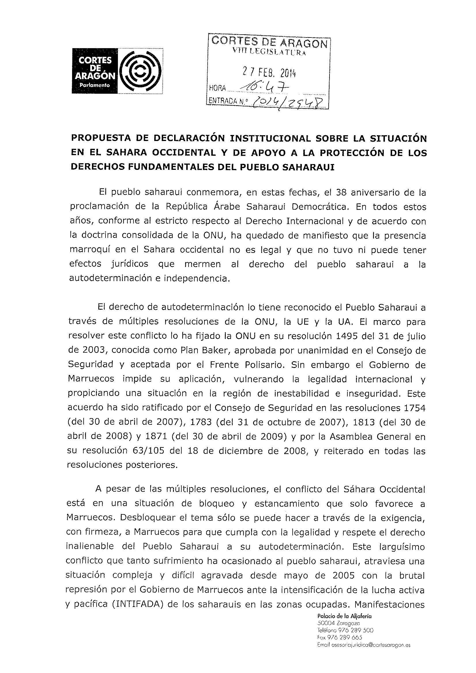 Resolución 13-3-14_Página_1