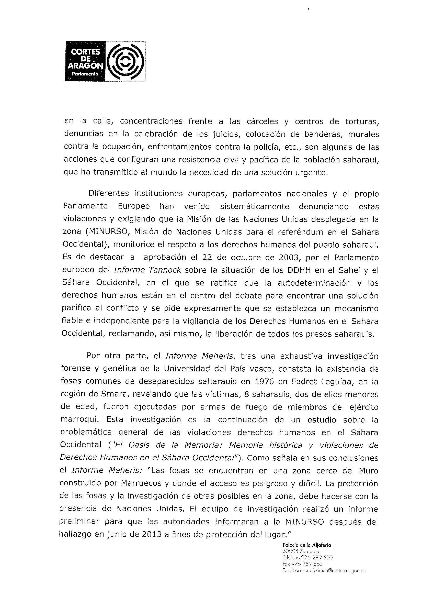 Resolución 13-3-14_Página_2