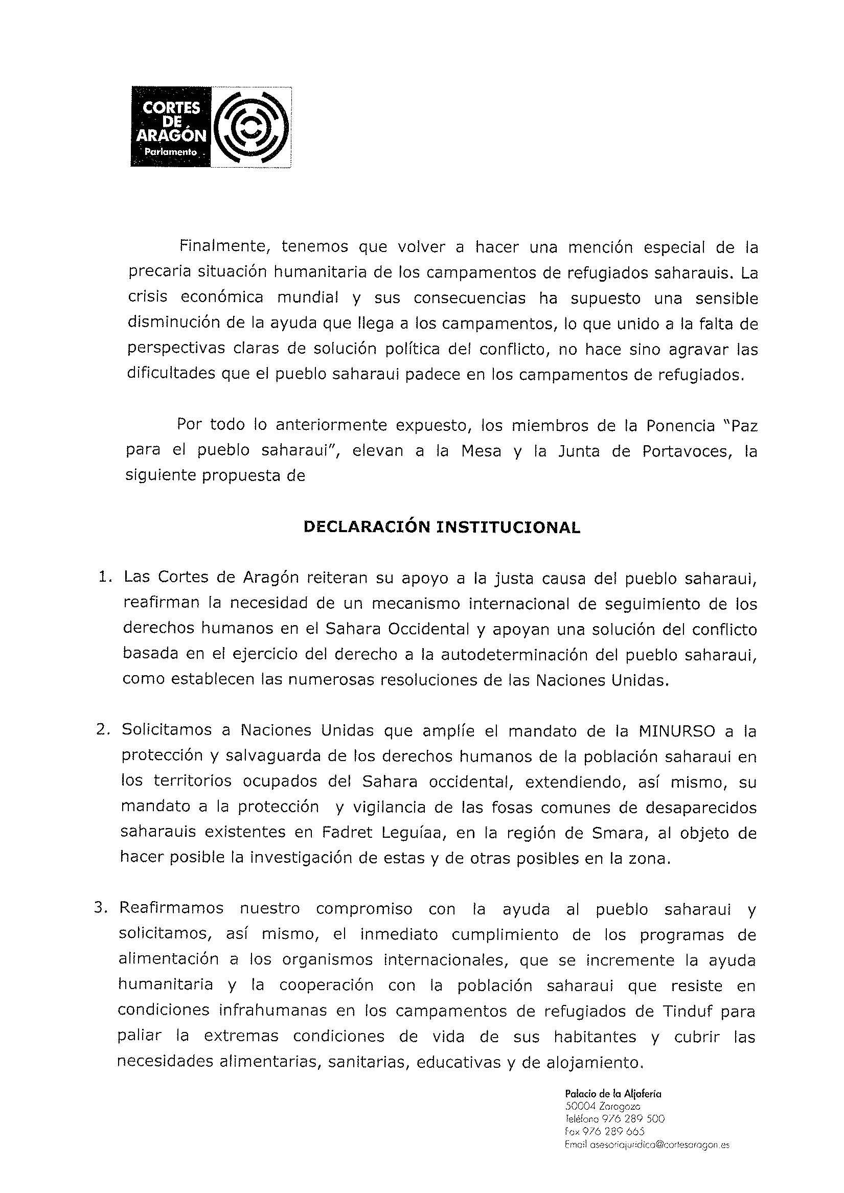 Resolución 13-3-14_Página_3