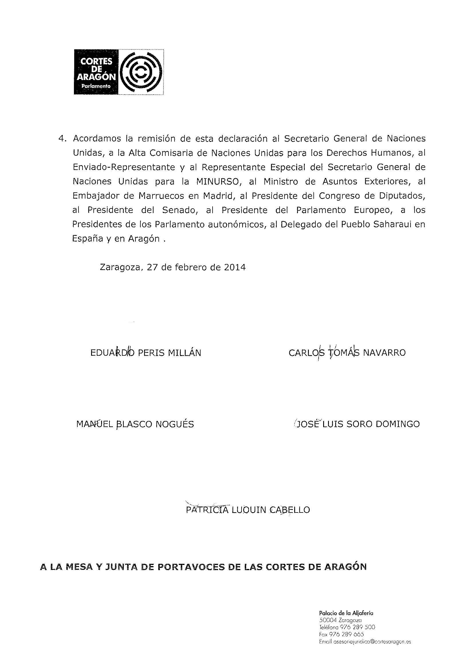 Resolución 13-3-14_Página_4 copia