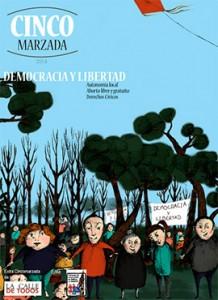 cincomarzada2014