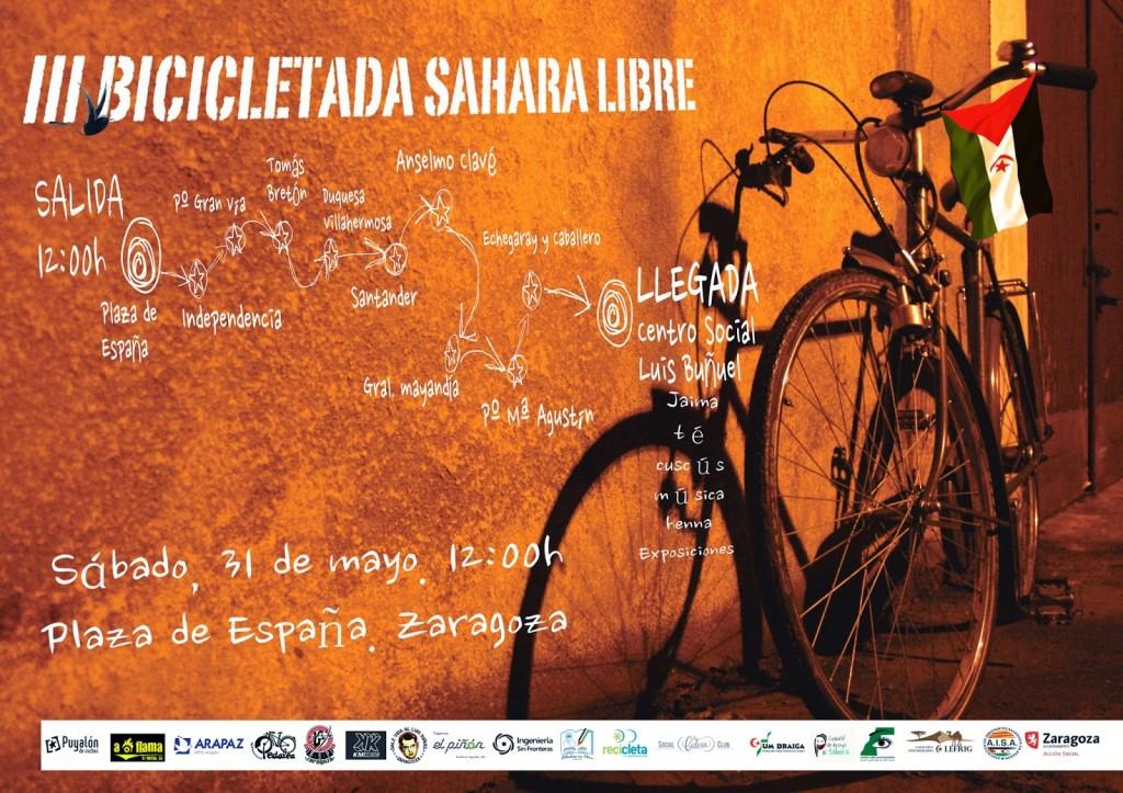 II-BICICLETADA-SAHARA-LIBRE
