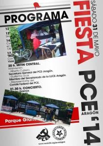FIESTA PCA 1