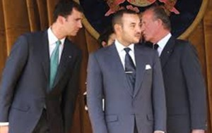 tres reyes 2