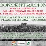 Concentración 8-11-14