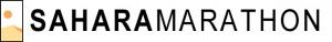 logo ssahara maraton
