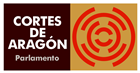 Cortes_Logo