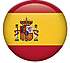 Botón-ESPAÑA