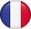 Botón-francia