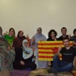 Brigada-Aragon-Sahara-3