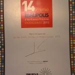 DIPLOMA EBROPOLIS