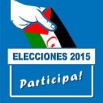 elecciones20d2015_w